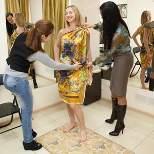 Ателье по пошиву одежды Липецка