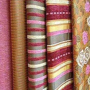 Магазины ткани Липецка