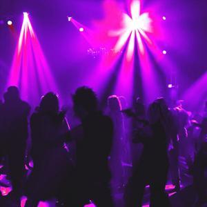 Ночные клубы Липецка