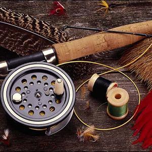 Охотничьи и рыболовные магазины Липецка