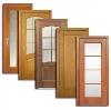 Двери, дверные блоки в Липецке