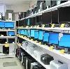 Компьютерные магазины в Липецке