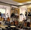 Музыкальные магазины в Липецке