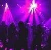 Ночные клубы в Липецке