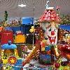 Развлекательные центры в Липецке