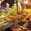 Рынки в Липецке