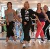 Школы танцев в Липецке