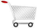 Политон - иконка «продажа» в Липецке