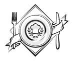 Мегаполис - иконка «ресторан» в Липецке